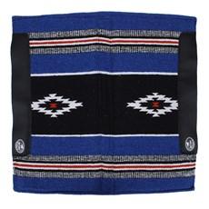 Manta Boots Horse Algodão Estampa Navajo 27009