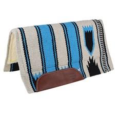 Manta Mustang para Sela Western Estampa Navajo 25559