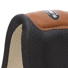 Manta Para Cavalo Air Max Pad Diamond Preta Boots Horse 27622