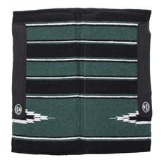 Manta para Cavalo Combat Estampa Navajo Verde Boots Horse 27615