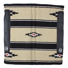 Manta para Cavalo Estampa Navajo Boots Horse 26200