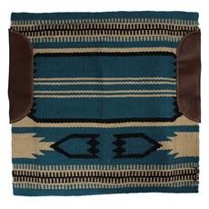 Manta para Sela Mustang Navajo 24822