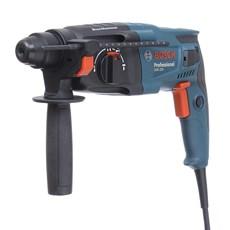 Martelo Perfurador com SDS Plus GBH 220 Professional 30278