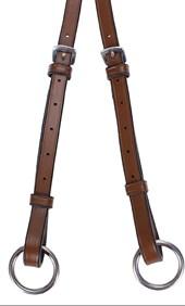 Martingal Fabricado em Couro - Instep 17892