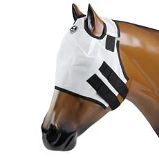 Máscara Anti Mosca Boots Horse para Cavalo 26329