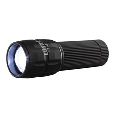 Mini Lanterna com Zoom Luatek 28572