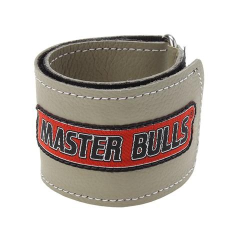 Munhequeira para Montaria em Touro Master Bulls 25232