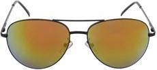 Óculos Aviador Espelhado Cow Way 19991