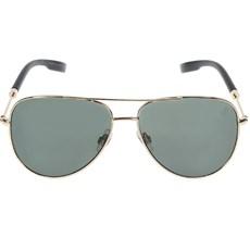 Óculos de Sol Aviador Unissex - Cow Way 18974