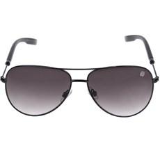 Óculos de Sol Aviador Unissex - Cow Way 18975