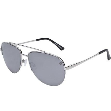 Óculos de Sol Cow Way Espelhado 22236