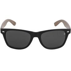 Óculos de Sol Cow Way Preto 19512