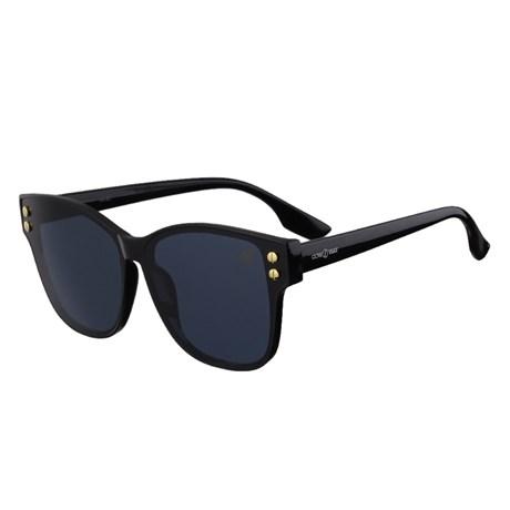Óculos de Sol Lente Azul Cow Way 25315