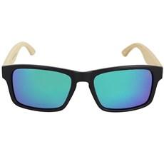 36a721f27 ... Óculos de Sol Lente Espelhada Colorida Cow Way 19506