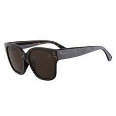 Óculos de Sol Marrom Cow Way 25305