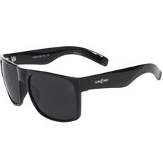 Óculos de Sol Quadrado Cow Way 20003