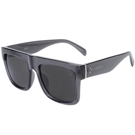 Óculos de Sol Quadrado Cow Way 22247