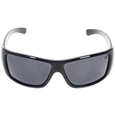 Óculos de Sol Unissex Quadrado Lentes Polarizadas - Cow Way 18967