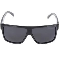 26e5ec5d5 ... Óculos de Sol Unissex Quadrado Lentes Polarizadas - Cow Way 18971