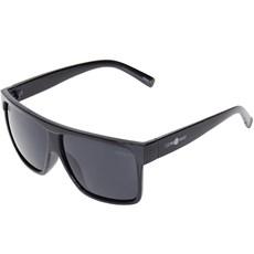d11064bbf Óculos de Sol Unissex Quadrado Lentes Polarizadas - Cow Way 18971 ...