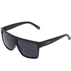 Óculos de Sol Unissex Quadrado Lentes Polarizadas - Cow Way 18983