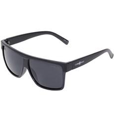 Óculos de Sol Unissex Quadrado Lentes Polarizadas - Cow Way 18984