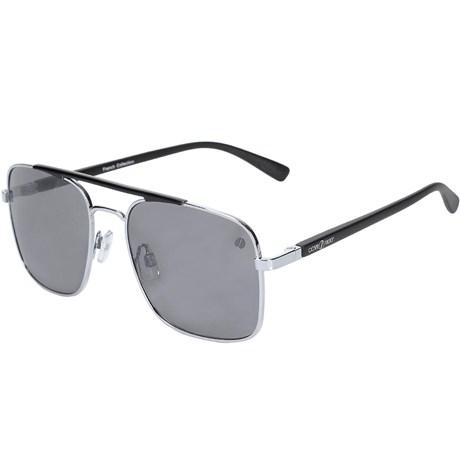 Óculos Escuro Cow Way 22237