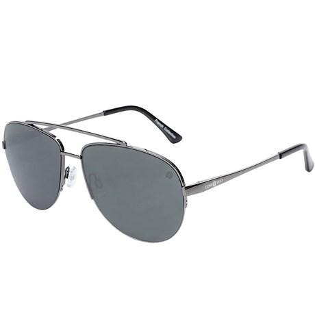 Óculos Escuro Cow Way 22239