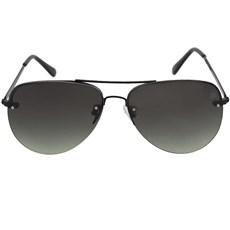 Óculos Escuro Degradê Cow Way Preto 19497