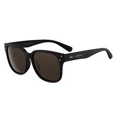 Óculos Escuro Polarizado Marrom Cow Way 25313