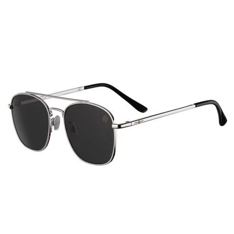 Óculos Escuro Preto Cow Way 25295