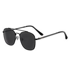 Óculos Escuro Preto Cow Way 25299