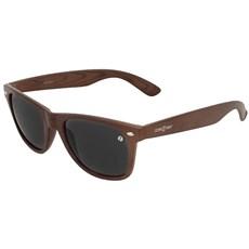 Óculos Escuro Quadrado Cow Way 19511
