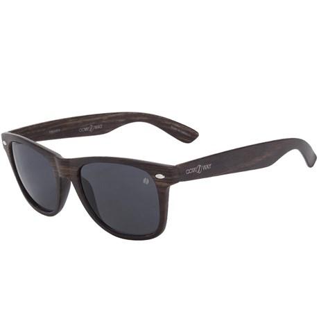Óculos Escuro Quadrado Cow Way 20570