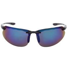 Óculos Espelhado Cow Way Esportivo 20032