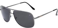 Óculos Esportivo Cow Way Polarizado 22246