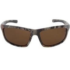 Óculos Estampado com Lente Polarizada Cow Way 20009
