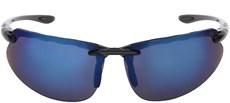 Óculos Lente Azul Cow Way Espelhado 20031