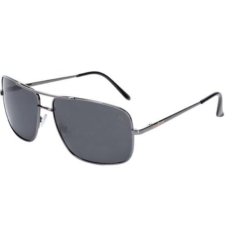 Óculos Lente Polarizada Cow Way 22238