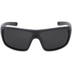 Óculos Lentes Polarizadas Cow Way Esportivo 20030