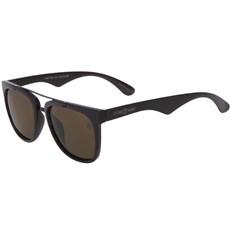 Óculos Marrom Quadrado Cow Way 19990