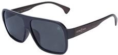 Óculos Polarizado Cow Way Preto 22248