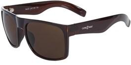 Óculos Quadrado de Sol Cow Way 19996