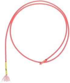 Peia para Laço de Bezerro Precision Strings 19824