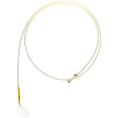 Peia para Laço de Bezerro Precision Strings 19825