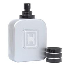 Perfume TXC Grey Masculino 100ml 27393