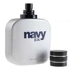 Perfume TXC Navy Masculino 26116
