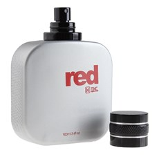 Perfume TXC Red Masculino 100ml 26117