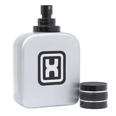 Perfume TXC White Masculino 100ml 27392