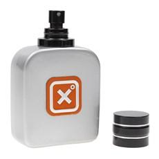 Perfume TXC X1 Masculino 100ml 27958
